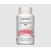Nutramin NTM Ashwagandha 300