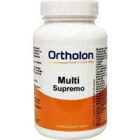 Ortholon Multi supremo
