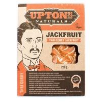 Uptons Naturals Jackfruit Thai curry