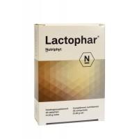Nutriphyt Lactophar