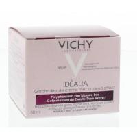 Vichy Idealia dagcreme normale huid
