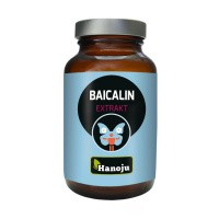 Hanoju Biacalin extract 400 mg