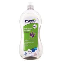 Ecodoo Afwasmiddel vloeibaar zacht lavandin