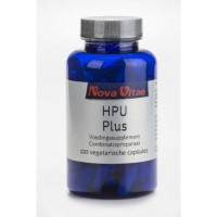 Nova Vitae HPU plus