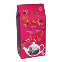 English Tea Shop Superberries