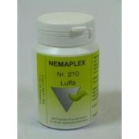 Nestmann Luffa 210 Nemaplex