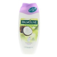 Palmolive Natural douche cocos