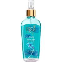 Maja Aqua Turquesa fragrance mist