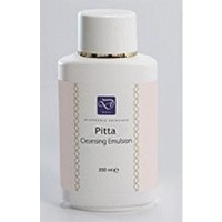 Holisan Pita cleansing emulsion devi