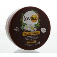 Lovea Tanning gel intense