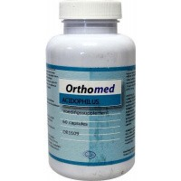 Orthomed Acidophilus formule