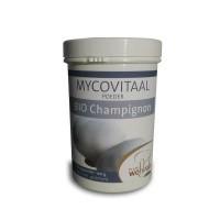 Mycovitaal Champignon poeder
