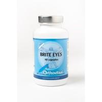 Orthovitaal Brite eyes