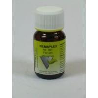 Nestmann Ferrum phosphoricum 201 Nemaplex