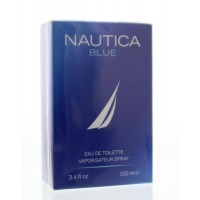 Nautica Bleu eau de toilette