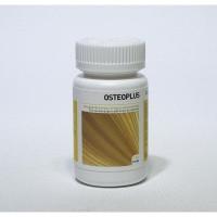 Ayurveda Health Osteoplus
