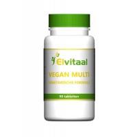 Elvitaal Vega multi