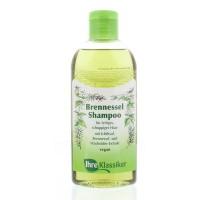 Ihre Klassiker Shampoo brandnetel