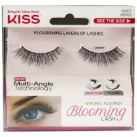 Kiss Blooming lash daisy