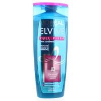 Loreal Elvive shampoo full fiber