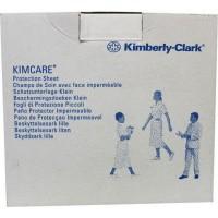 Kimcare Beschermdoek 7093