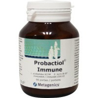 Metagenics Probactiol immune