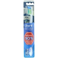 Oral B Tandenborstel pro expert extra clean medium