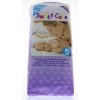 Sweetcare Luiers premium junior 12 - 25 kg