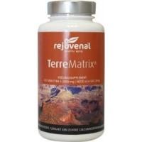 Rejuvenal TerreMatrix