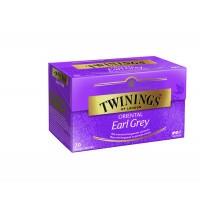 Twinings Earl grey oriental