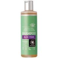 Urtekram Shampoo normaal aloe vera
