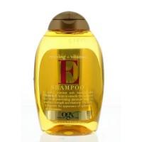 OGX Vitamine E shampoo
