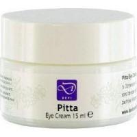 Holisan Pitta eye cream devi