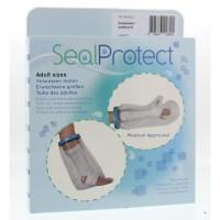 Sealprotect Volwassenen onderarm