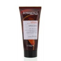 Loreal Botanicals rich infusion ointment