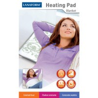 Lanaform Heating pad 45 x 70 cm
