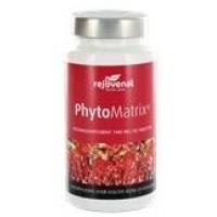 Rejuvenal PhytoMatrix