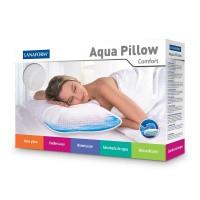 Lanaform Aqua pillow waterkussen 70 x 50 cm