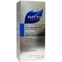 Phyto Paris Phytopolleine behandeling