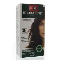 Herbatint 3N Dark chestnut