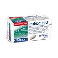 Lamberts Probioguard