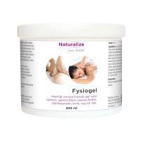 Naturalize Fysiogel
