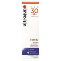 Ultrasun Family SPF 30