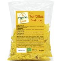 Primeal Tortillas