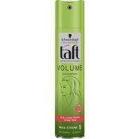 Taft Volume mega strong haarspray
