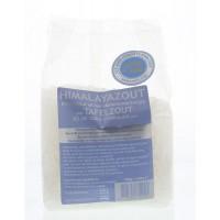 Esspo Himalayazout wit grof 700 + 250 gram actie