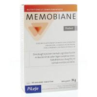 Pileje Memobiane age protect