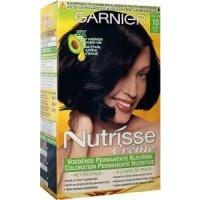 Garnier Nutrisse 10 zwart