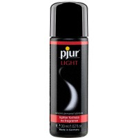 Pjur Light bodyglide glijmiddel