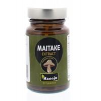 Hanoju Maitake extract 400 mg